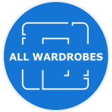 All Wardrobes