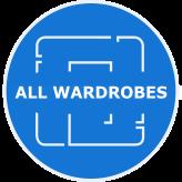 All Wardrobes